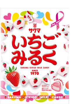 ichigo_milk