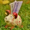 資産運用手段として外貨預金をおすすめできない理由